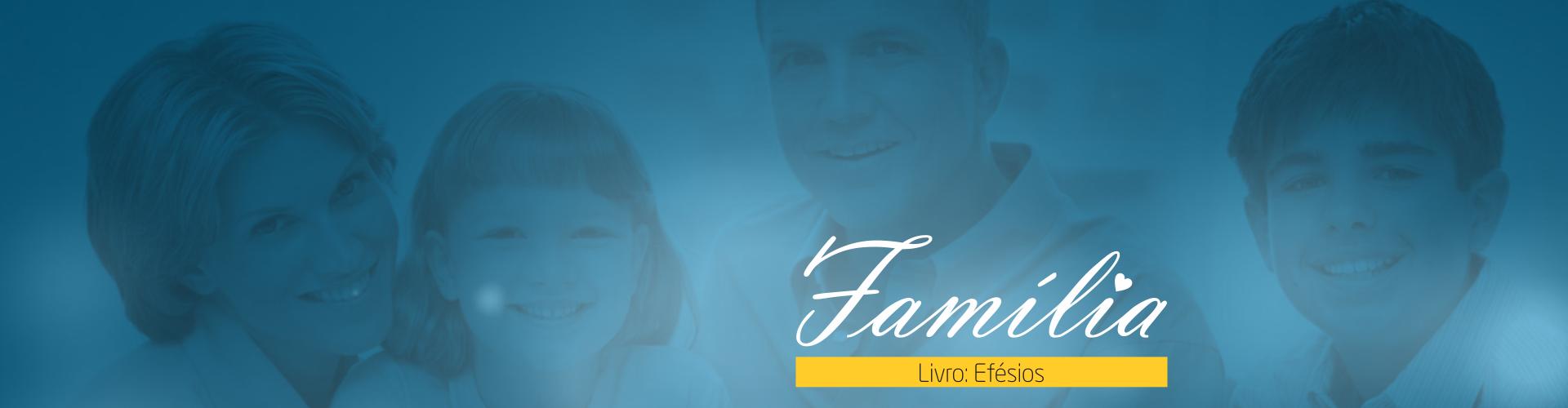 banner-familia