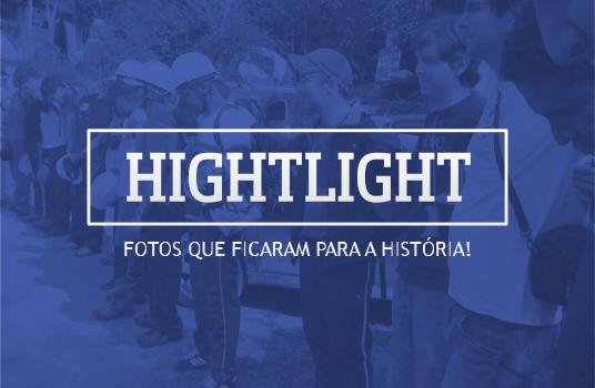 hightlight-full