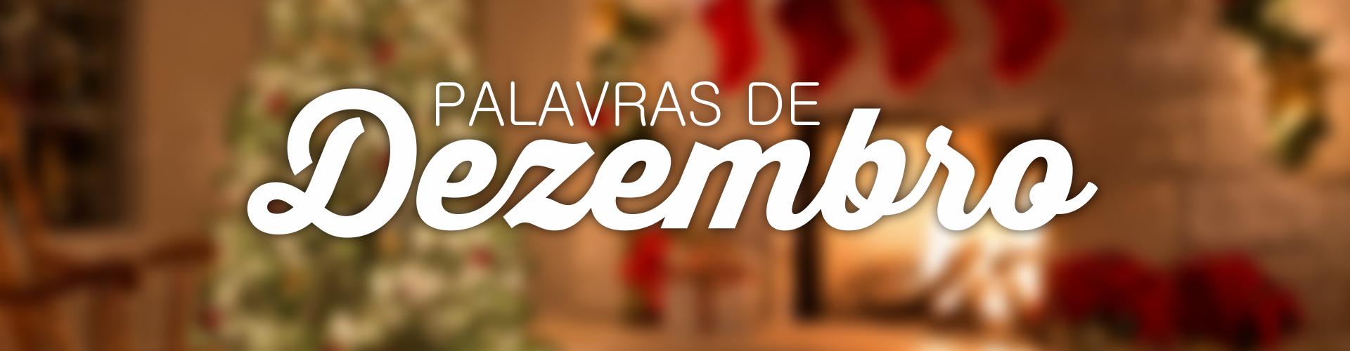 dezembro-banner