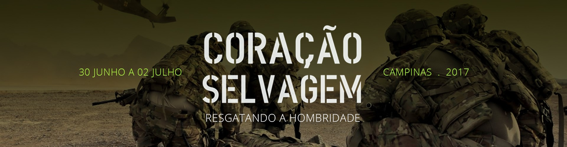 coracao-selvagem-banner