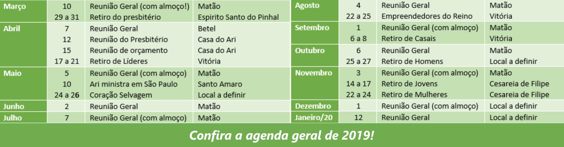 slide-agenda-geral