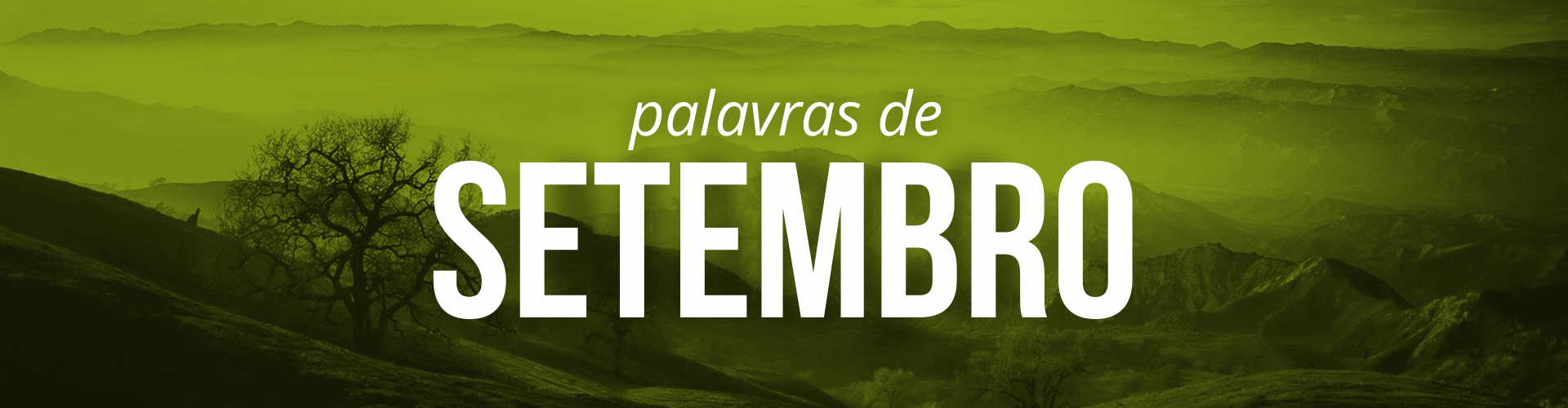 banner-setembro