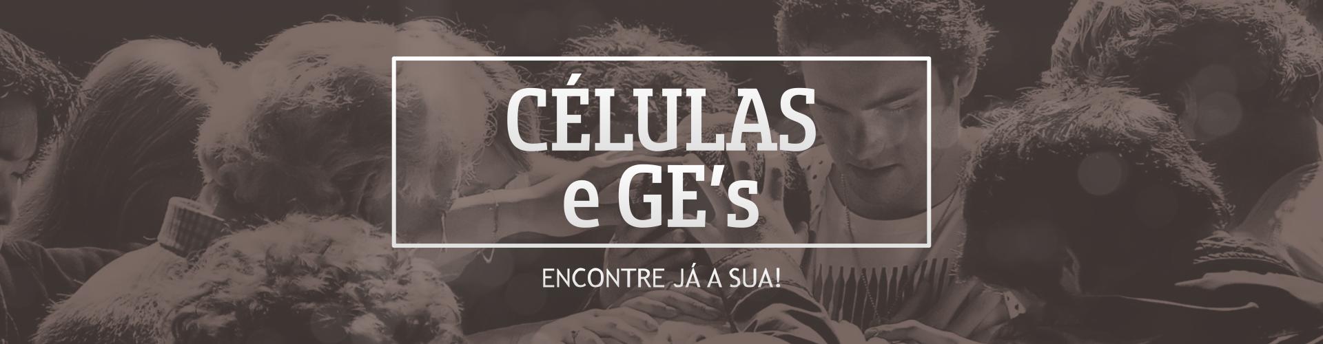 celular-e-ge's